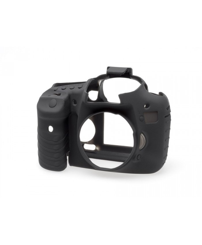 easyCover for canon 7D Black