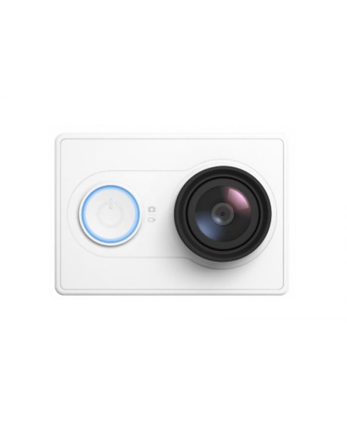 Yi Sport Camera White