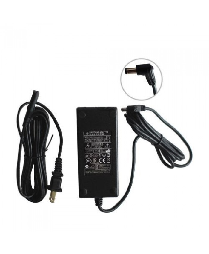 Yongnuo Standard Power Adapter Yongnuo LED Video Light