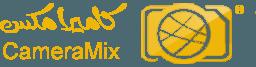 كاميرا مكس | CameraMix